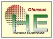 Ústav histologie a embryologie, Lékařská fakulta, UP,  Olomouc